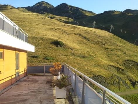 6-MARTIAL-Anne-Claire-vue-terrasse-2-W-16.jpg