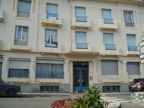 0-mercier-facade-argelesgazost-HautesPyrenees.JPG