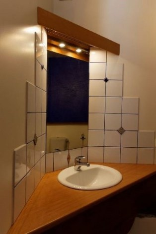 4-salle-eau-2-phenix.jpg