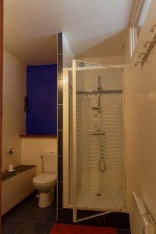5-salle-eau-phenix.jpg