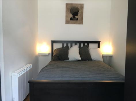 11-chambre1-lamarque-bareges-HautesPyrenees.jpg