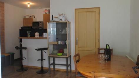 3-salleamanger3-lamarque-bareges-HautesPyrenees.jpg