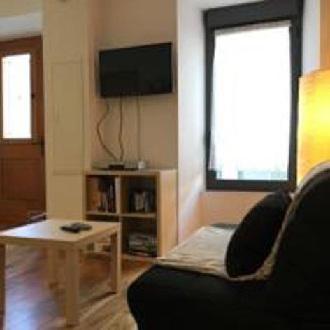 9-salon2-lamarque-bareges-HautesPyrenees.jpg