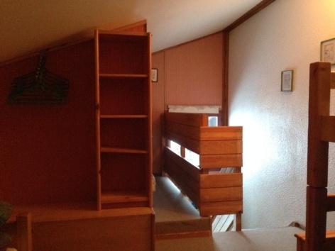 3-chambre3-11.JPG