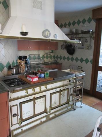 2-Cuisine-maison.jpg