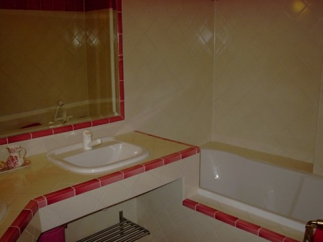 3-Salle-de-bain-Maison.jpg