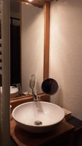 3-4-lavabo.JPG