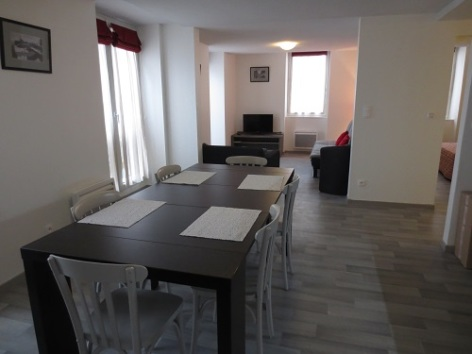 4-appartement-201-006---Copie.JPG