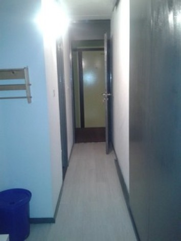 2-JAUREGUI-Amaia-couloir-2016.jpg