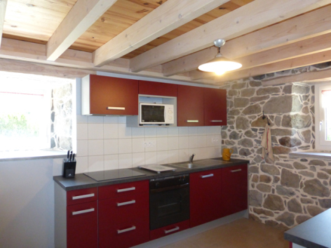 4-g-cuisine-goube-gedre-HautesPyrenees.jpg