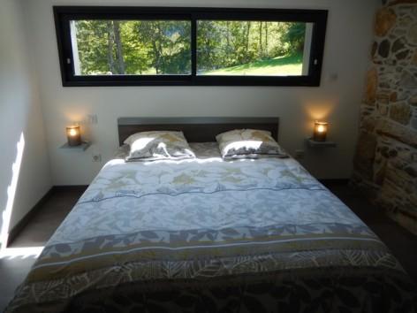 4-HPG136---Gite-Cammat---chambre.jpg