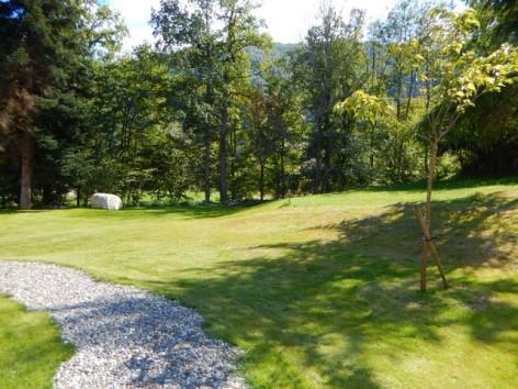 7-HPG136---Gite-Cammat---jardin.jpg