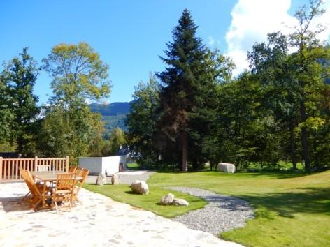 8-HPG136---Gite-Cammat----terrasse.jpg