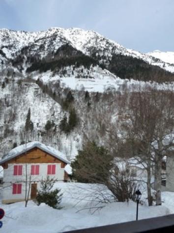 5-BARET-Arnaud--6--hiver-2016.JPG