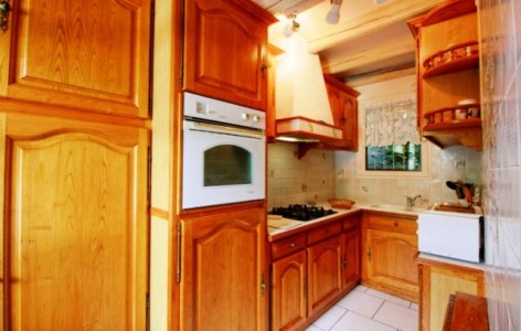 2-cuisine-118.jpg