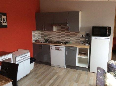 1-HPG135---Gite-le-Loft---cuisine.jpg