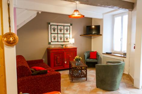 2-salon-nobecourt-arrasenlavedan-HautesPyrenees.jpg