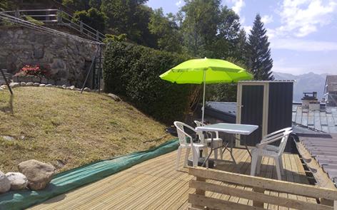 1-terrasse-arnould-bareges-HautesPyrenees.jpg