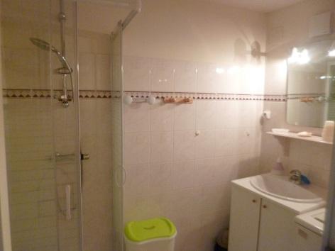 6-salle-de-bain--douche---Copie.JPG