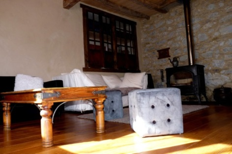 5-Maison-Mourtis-NIstos---Guinnen--3-.jpg