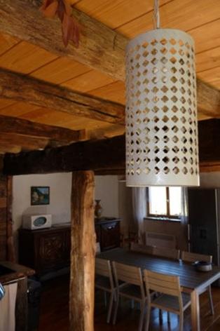 7-Maison-Mourtis-NIstos---Guinnen--5-.jpg
