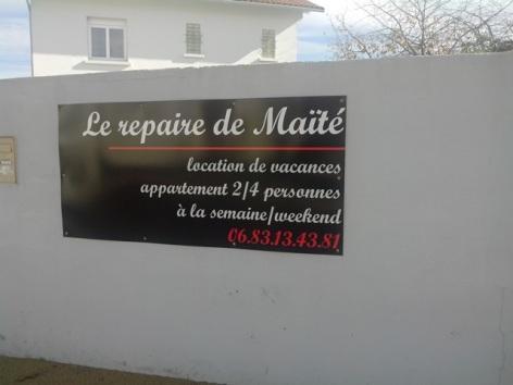 11-Le-Repaire-de-Maite.jpg