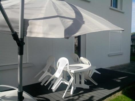 9-Terrasse-ensoleillee-gite-Tarbes.jpg