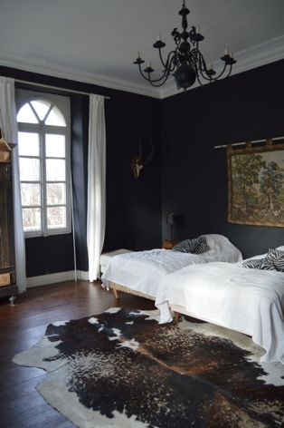 1-chambre-1-noir.jpg