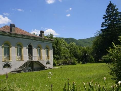13-chateau-pradias--6-.jpg