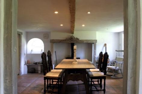 6-chateau-pradias--3-.jpg