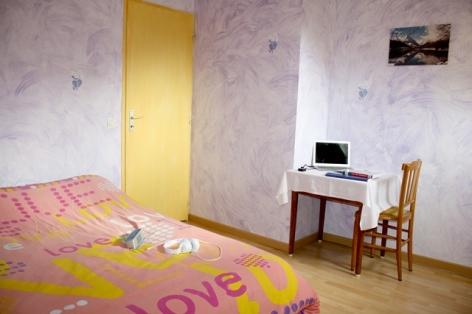 2-Chambre-3-4.jpg