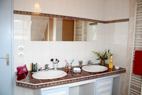 6-Salle-de-bain-28.jpg