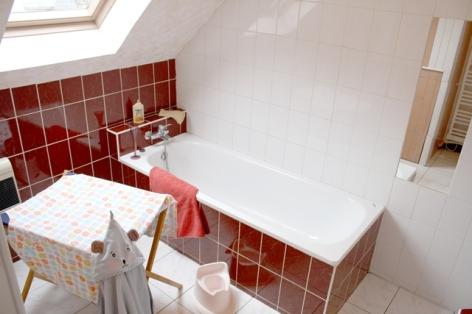 7-Salle-de-bain--2-.jpg