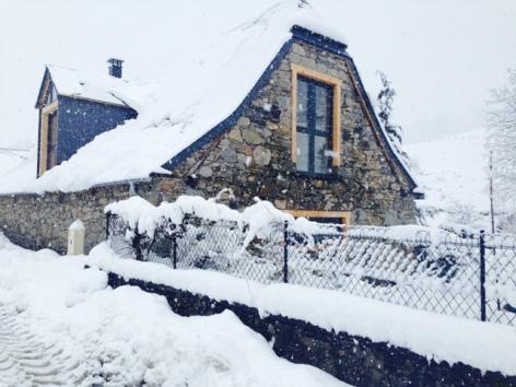 0-maison-hiver.jpg