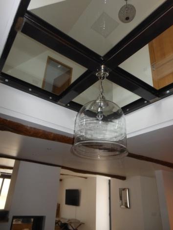 6-plafond-vitre.JPG