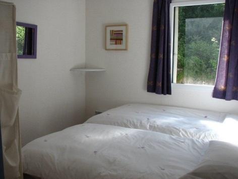 1-Bedroom-2-1-.jpg