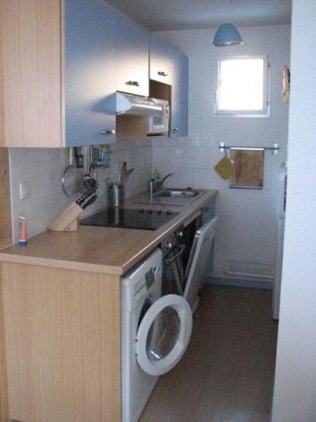 3-The-kitchen-1-.jpg