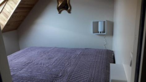 5-chambre-munilla-pierrefittenestalas-HautesPyrenees.jpg