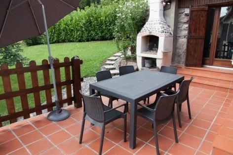 1-3-terrasse-barbecue.jpg