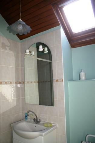 4-Salle-de-bains-51.JPG