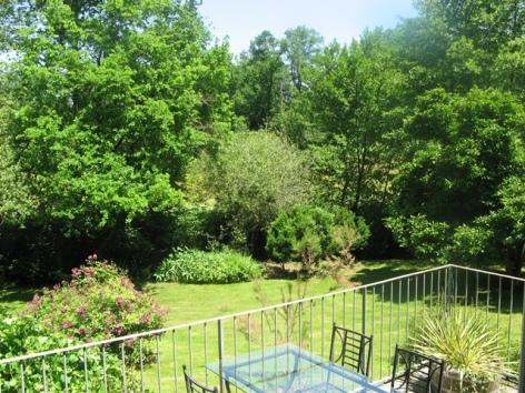16-Terrasse-vue-Jardin.JPG