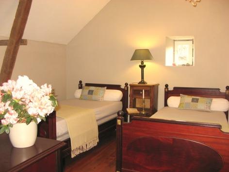 2-Chambre-Mezzanine-2-lits.JPG