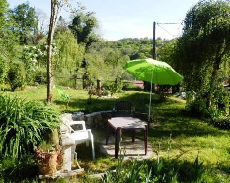 7-jardin-60.jpg
