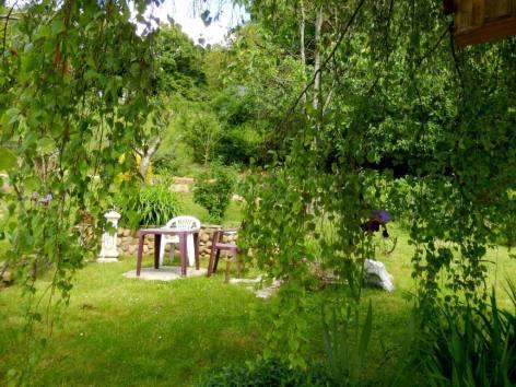 8-jardin2-3.jpg
