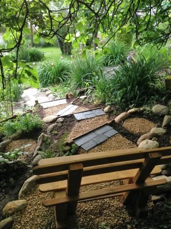 9-jardin3.jpg