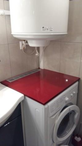 6-lave-linge-sechant.jpg