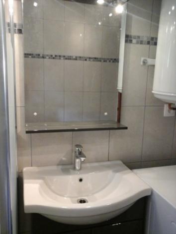 7-lavabo-2.jpg