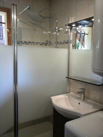 8-salle-d-eau-11.jpg