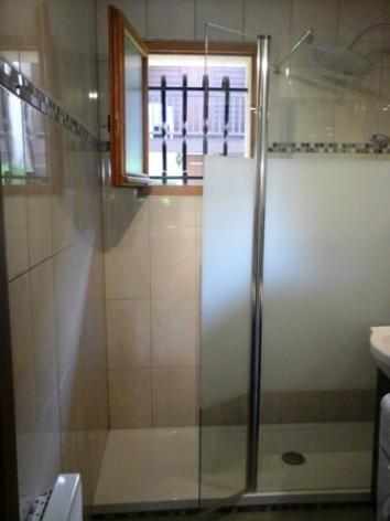 9-salle-d-eau-suite.jpg