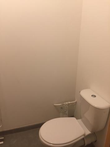 11-WC-boidin-bareges-HautesPyrenees.jpg